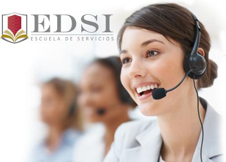EDSI contact