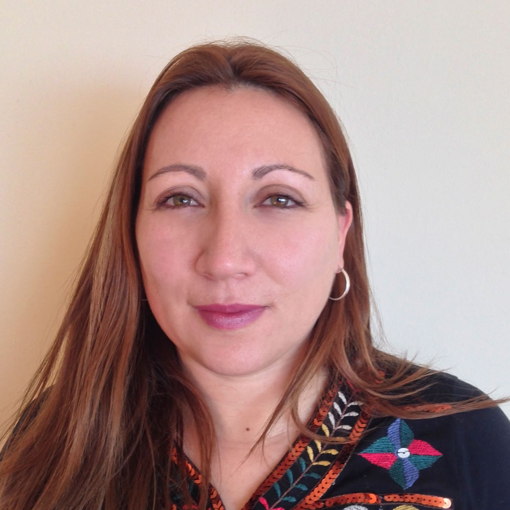 EDSI Romina-Herrera-cuadrada