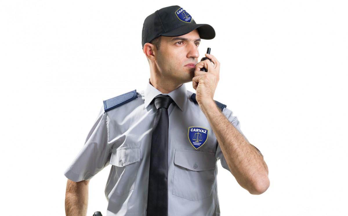 EDSI Renovación-Guardia-de-Seguridad